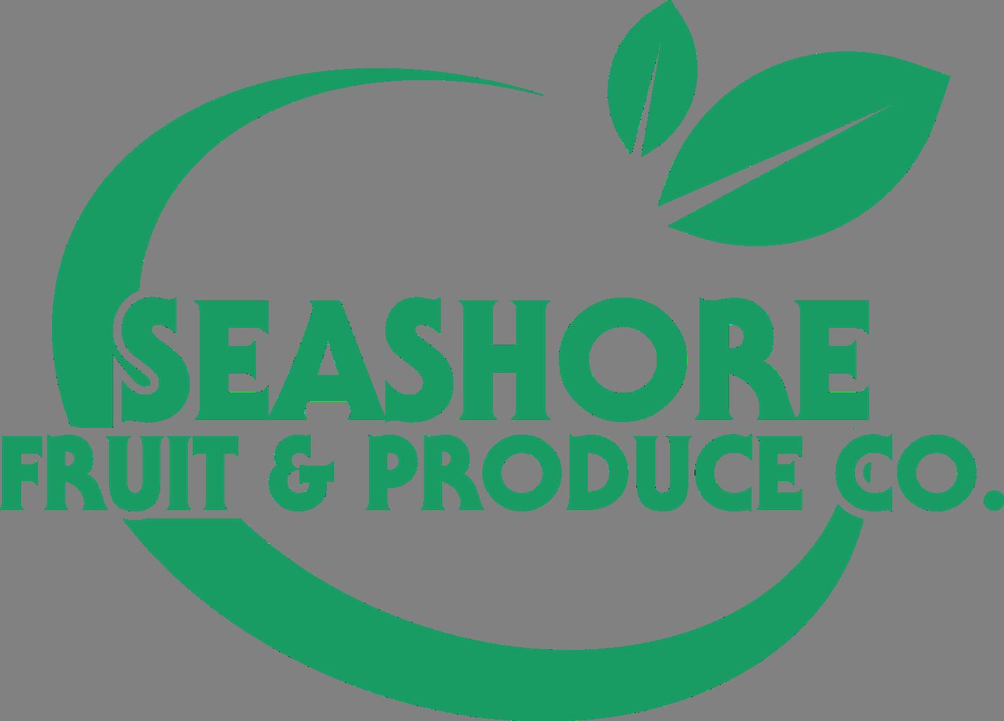 Fresh Fruit | Vegetables | Dairy | Distributor | Seashore